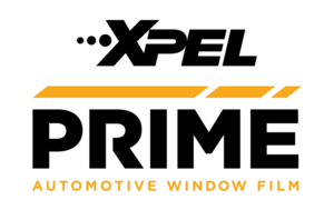 xpel prime automotive window film